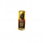 AgarHarvest ไม้หอม น้ำมันกฤษณา แท้ Pure Fragrance Agarwood Oil (Standard Grade 1A) 1 ขวด 3 CC.