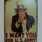 us ARMY **o18**