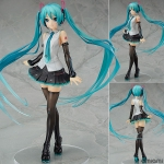 Character Vocal Series 01 - Hatsune Miku V4X 1/8 Complete Figure(Pre-order)
