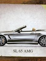 SL 65 **R03**