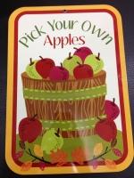 apples **O02** (มีลอยนิดหน่อน)