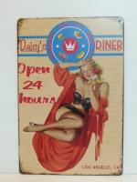 open 24 **G23**