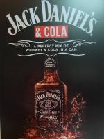 JACK cola **J14**