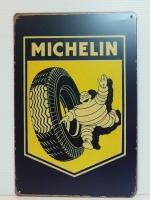 MiCHELINMy **o20**