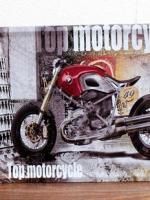 moto02 ขนาด 15x21 **T40**