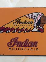 INDIAN 01 **M57**