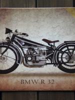 bmw **M19**
