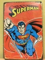 super man **H03.**