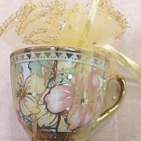 ของชำร่วยราคาถูก แก้วเป็ก,แก้วเบญจรงค์,แก้วใส่ถุงทอง,แก้วใส่กล่องทอง,แก้วใส่กล่องสี,แก้วของชำร่วย