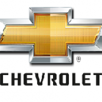 Chevloret