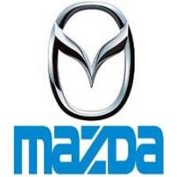 Mazda3 / Mazda2