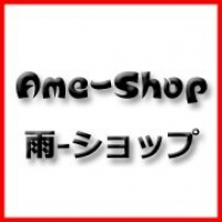 ร้านAme-Shop