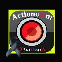 ร้านActioncam Thailand