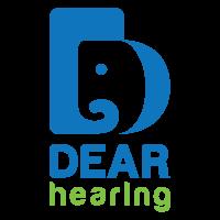 ร้านDEAR Hearing แบตเตอรี่เครื่องช่วยฟัง Online