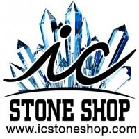 ร้านหินมงคล หินนำโชค หินแปลกจากทั่วโลก IC STONE SHOP