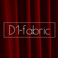 ร้านd1-fabric