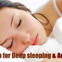 Melatonin ช่วยให้นอนหลับ
