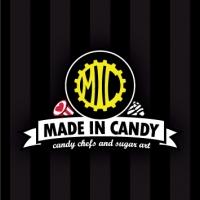 ร้านMade in Candy Thailand