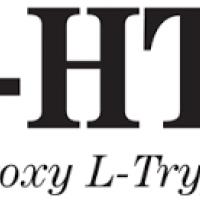5-HTP บำรุงประสาท