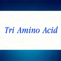 Tri Amino Acid เพิ่มความสูง
