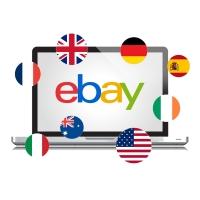 ร้านสัมมนาฟรี ebay รวยด้วยการซื้อขายสินค้าออนไลน์