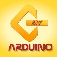 ร้านMy arduino