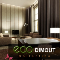 ECO DIMOUT Collection