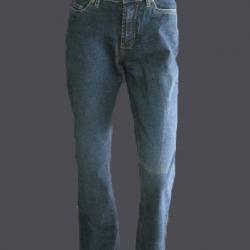 "BNB0797-ของใหม่ป้ายห้อย กางเกงยีนส์ OLD NAVY ""เอว 27 นิ้ว"""