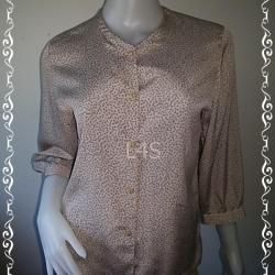 jp4410-เสื้อแฟชั่น นำเข้า สวยๆ อก 37 นิ้ว