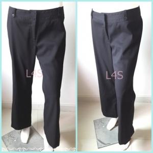 """BNB1426-กางเกงผ้า มือสอง แบรนด์เนม G2000 """"เอว 32 นิ้ว"""""""