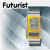 Futurist By Gambowatch