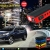 เครื่องจั๊มสตาร์ท PowerPlus รุ่น PS15