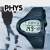 PHYS By Gambowatch