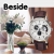 Beside By Gambowatch