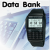 Databank By Gambowatch