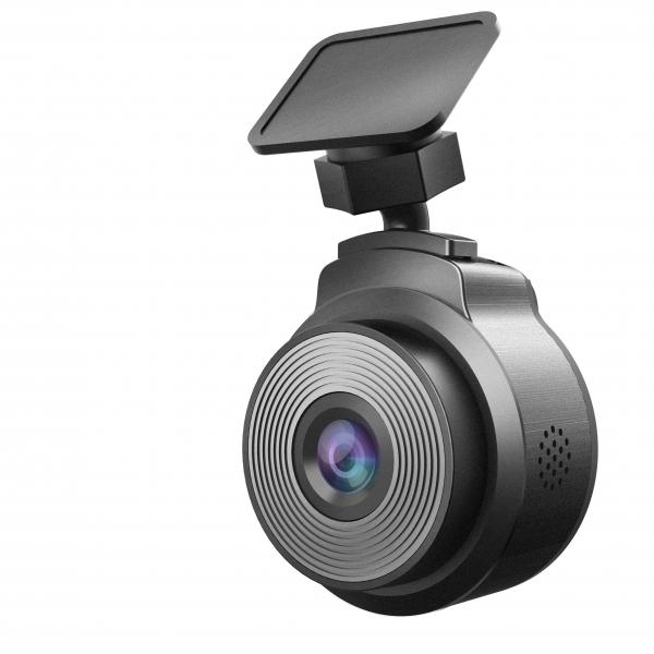 กล้องติดรถยนต์ VIOFO รุ่น WR1 ฟรี Micro SD 16GB Kingston class10