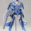 (Pre-order) Frame Arms Girl - Stiletto Plastic Model thumbnail 14