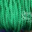 เชือกถัก P.P. #5 สีเขียว (10เมตร) thumbnail 1