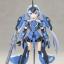 (Pre-order) Frame Arms Girl - Stiletto Plastic Model thumbnail 16