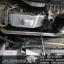ชุดท่อไอเสีย Ford Mustang Ecoboost ระบบวาล์วโทรนิค by PW PrideRacing thumbnail 7