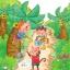 汉语乐园同步阅读(第1级):对不起 (MPR可点读版) Chinese Paradise—Companion Reader (Level 1): I'm Sorry + MPR thumbnail 4