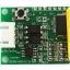 PZEM-004T AC Digital Power Energy Meter Module โมดูลวัดการใช้พลังงาน thumbnail 6