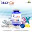 """""""MAX-CAL PLUS+"""" (แม็กซ์-แคล พลัส) 2 กระปุก thumbnail 2"""