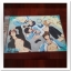 clearfile : free! 02 thumbnail 1