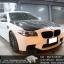 ชุดท่อไอเสีย BMW F10 528i Full Exhaust Systems by PW PrideRacing thumbnail 1