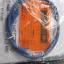 สายแลน lan wire 3m RJ45 thumbnail 5