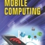 Advanced Mobile Computing thumbnail 1
