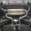 ชุดท่อคู่ Toyota86 , Subaru BRZ thumbnail 8