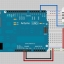 DHT11 Digital Temperature and Humidity Sensor DHT11 thumbnail 9