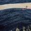 ผ้าพันคอNewt Scamander สัตว์มหัศจรรย์และถิ่นที่อยู่ แบบไม่มีตรา thumbnail 3